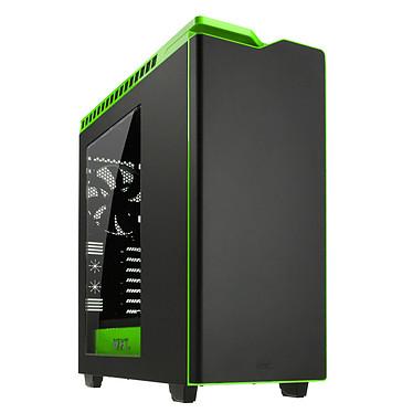 NZXT H440 (noir/vert)