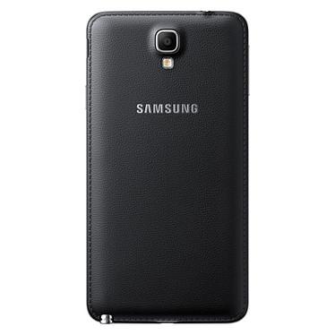 Samsung Galaxy Note 3 Lite SM-N7505 Noir 16 Go pas cher
