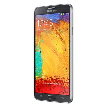 Avis Samsung Galaxy Note 3 Lite SM-N7505 Noir 16 Go
