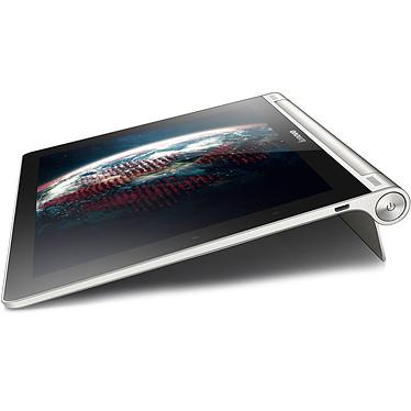 Lenovo Yoga Tablet 10 HD+ (59411060)