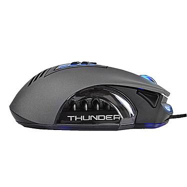 Comprar Aorus Thunder M7