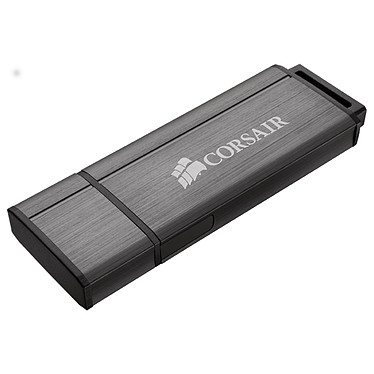 Corsair Flash Voyager GS USB 3.0  64 Go