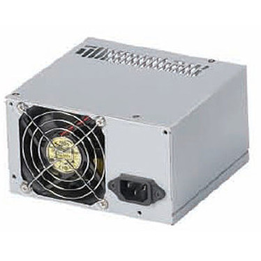 FSP FSP300-70PFL Alimentation 300W - 80PLUS Bronze