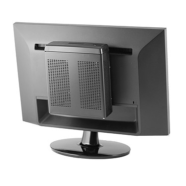 Acheter Mini-Box M350 Black