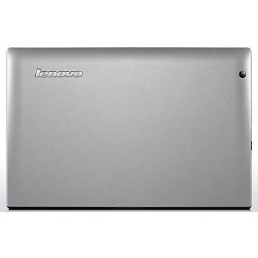 Acheter Lenovo IdeaTab Miix 2 10 pouces + dock (59413985)