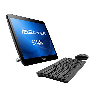 ASUS All-in-One PC ET1620IUTT-B003S pas cher