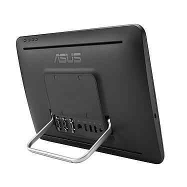Avis ASUS All-in-One PC ET1620IUTT-B003S