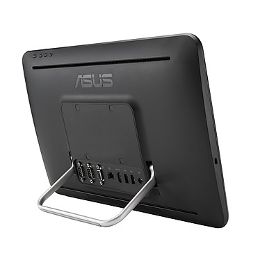 Avis ASUS All-in-One PC ET1620IUTT-BD004Q