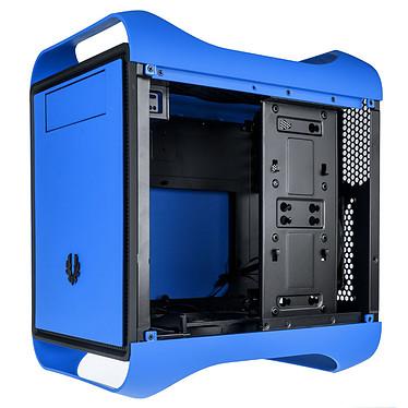 Avis BitFenix Prodigy M (bleu)