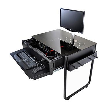 Acheter Lian Li DK-01