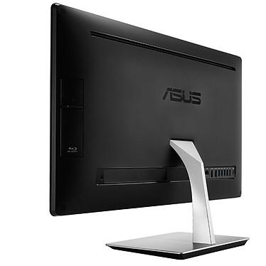 ASUS All-in-One PC ET2321IUKH-B002S pas cher