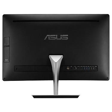 Avis ASUS All-in-One PC ET2321IUKH-B002S
