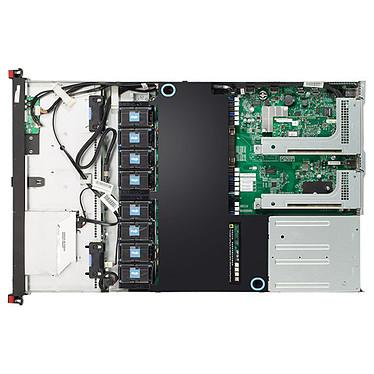 Lenovo ThinkServer RD540 (70AU000PFR) pas cher