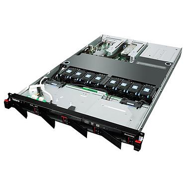 Avis Lenovo ThinkServer RD540 (70AU000PFR)