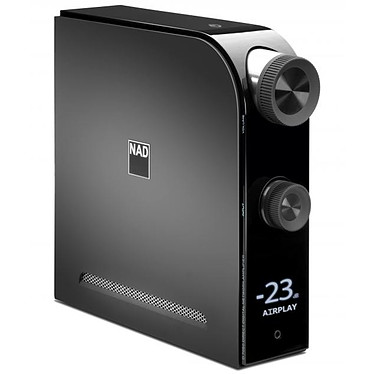 NAD D 7050