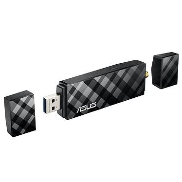 Avis ASUS USB-AC56