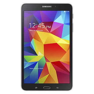 """Samsung Galaxy Tab 4 8"""" SM-T335 8 Go Noir"""
