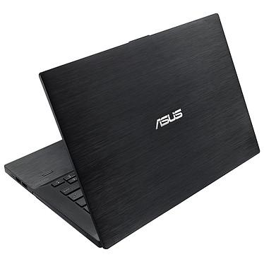 Acheter ASUS PU451LD-WO074G Noir