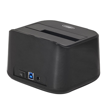 Acheter Advance Single Dock BX-3003U31