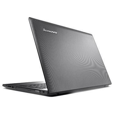Acheter Lenovo G50-30 (80G001VUFR)
