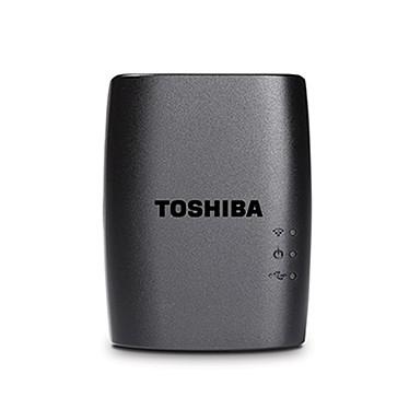 Toshiba Store.E Wireless Adapter