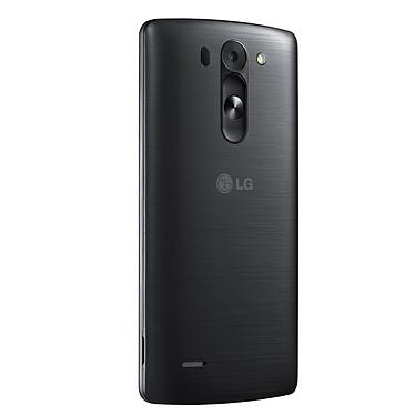 Avis LG G3 S 8 Go Titane