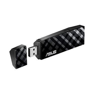 ASUS USB-N53 B1