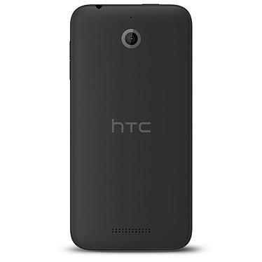 HTC Desire 510 Gris pas cher