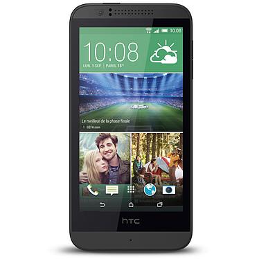 Acheter HTC Desire 510 Gris