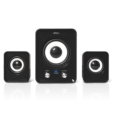 Avis Advance SoundPhonic 2.1 6W