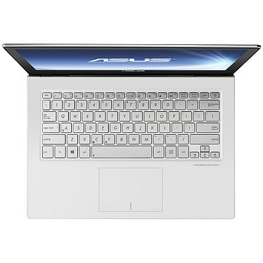 ASUS ZenBook UX301LA-C4082P Blanc pas cher