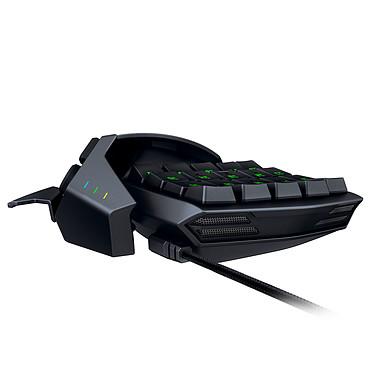 Acheter Razer Orbweaver 2014
