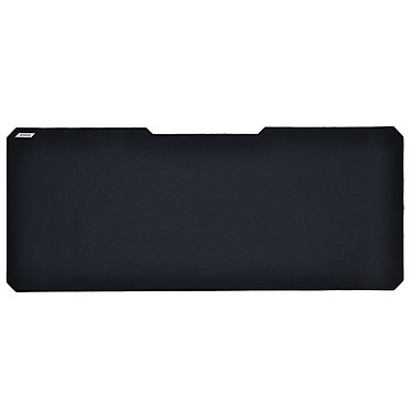 AORUS Thunder P3 (XL) Alfombrilla de ratón flexible para jugadores (formato extendido)