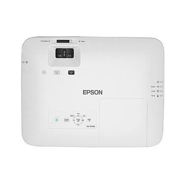 Avis Epson EB-1970W