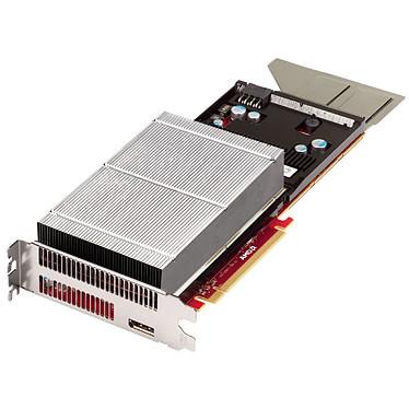 Sapphire AMD Radeon Sky 700 6 GB