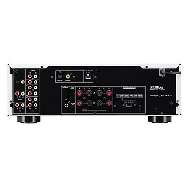 Amplificateur Hifi