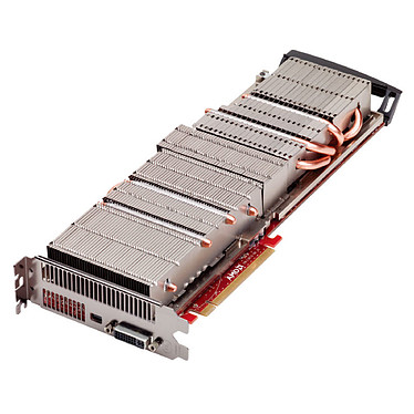Sapphire AMD Radeon Sky 900 6 GB