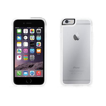 Griffin Coque Identity AllClear Transparent iPhone 6/6s Coque de protection pour iPhone 6/6s