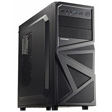 Micro ATX Enermax