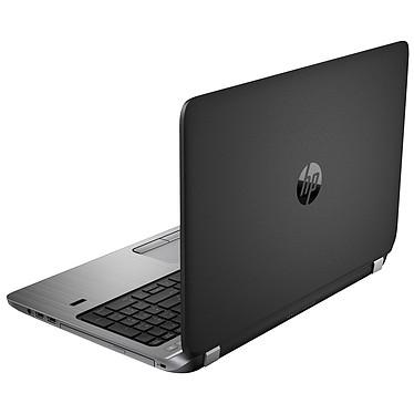 Acheter HP ProBook 450 G2 (N0Z35ET)