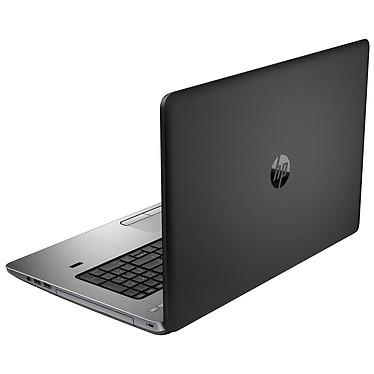 Acheter HP ProBook 470 G2 (K9J28ET)
