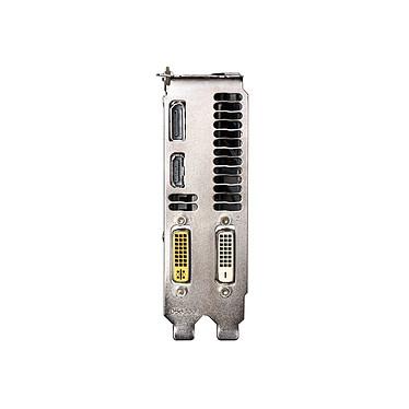 ZOTAC GeForce GTX 970 4 GB pas cher