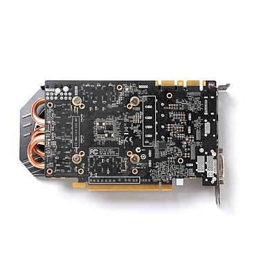 Acheter ZOTAC GeForce GTX 970 4 GB