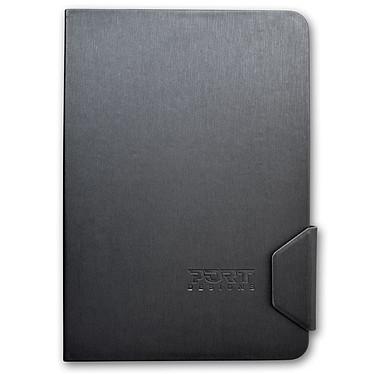 PORT Designs Sakura 9/10 Étui / support universel rigide et ultra-fin pour tablette de 9 à 10''