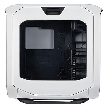 Corsair Graphite 780T Windowed Blanc pas cher