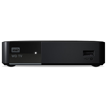 Western Digital WD TV Media Player pas cher
