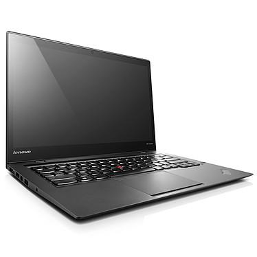 Lenovo ThinkPad X1 Carbon (20A7005JFR)