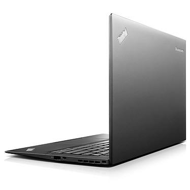 Avis Lenovo ThinkPad X1 Carbon (20A7005JFR)