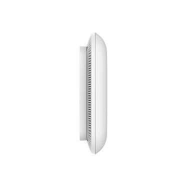 Acheter D-Link DAP-2660X2