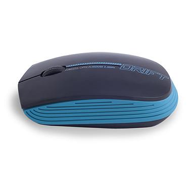 Avis Advance Drift Mouse (bleu)